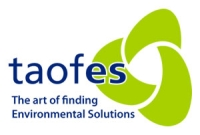 TAOFES_logo_small